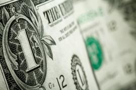 Impuestos sobre los ingresos